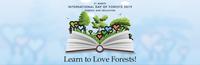 21.marts - Pasaules Mežu diena