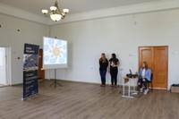 """25.aprīlī skolas EKO padomes pārstāvji piedalījās starpnovadu EKO pasākumā """"Garšīgie likumi"""" Dricānos"""