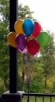 2.septembris - pirmā skolas diena jaunajā mācību gadā.