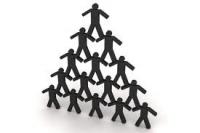Preventīvais darbs bērnu tiesību aizsardzībā