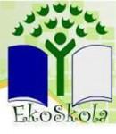 EKO skolu sadraudzības pasākums Vestienā.