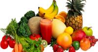 """22.-29.janvāris - veselības nedēļa """"Skolas auglis""""!"""