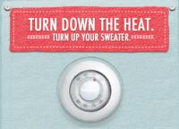 15.februāris - silto džemperu diena