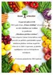 """12.janvārī - pasākums """"Mūsdienu pārtikas sistēma"""""""