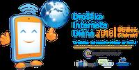 6.februāris - Vispasaules Drošāka interneta diena