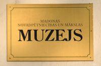 """21.novembrī - muzejnodarbība iniciatīvas """"Skolas soma"""" ietvaros"""