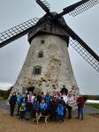 Mācību ekskursija 15.oktobrī