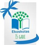 Ekoskolu Ziemas forums Rīnūžu vidusskolā no 24. līdz 26. februārim