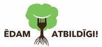 9.februārī - veselīgu dārzeņu salātu vai citu ēdienu gatavošana no Latvijā audzētiem produktiem un degustācija